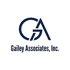 Gailey Associates, Inc.